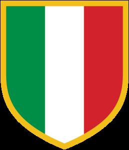 scudetto