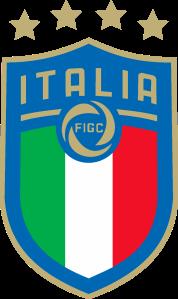 figc-logo_Federazione_Italiana_Giuoco_Calcio_2017