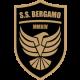 Società Sportiva Bergamo