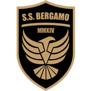 SS Bergamo-v2_180px